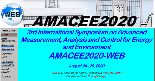 Amacee2020.png